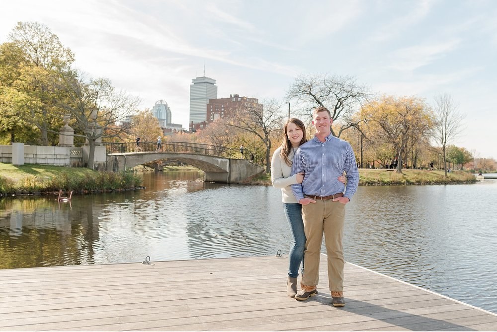 Boston MA Public Gardens Wedding and Engagement Photography photo_0421.jpg