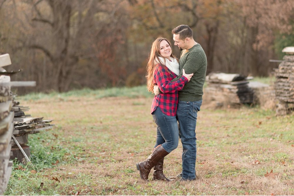 Lititz Springs Park engagement session and wedding photography photo_0439.jpg