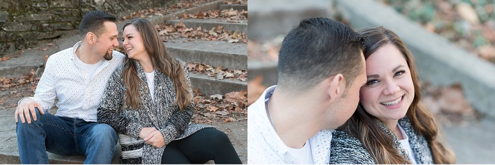 Lititz Springs Park engagement session and wedding photography photo_0430.jpg