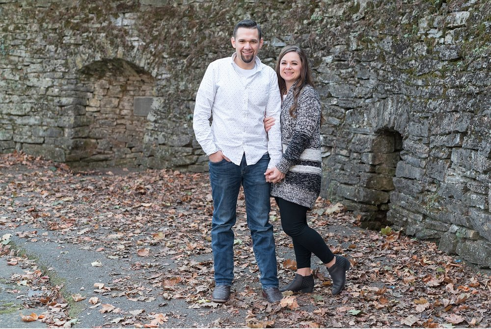 Lititz Springs Park engagement session and wedding photography photo_0431.jpg