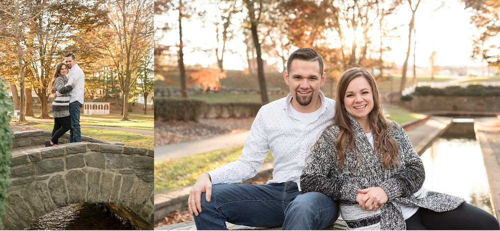 Lititz Springs Park engagement session and wedding photography photo_0434.jpg