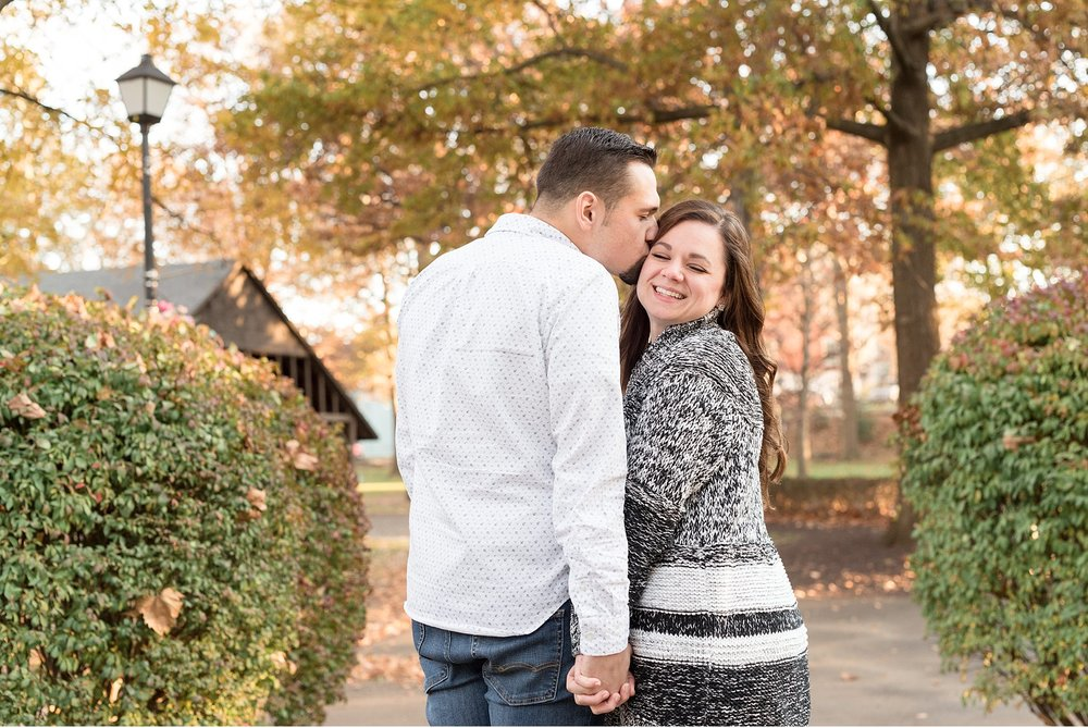 Lititz Springs Park engagement session and wedding photography photo_0437.jpg
