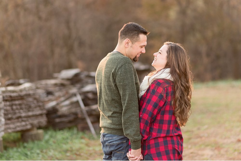 Lititz Springs Park engagement session and wedding photography photo_0443.jpg
