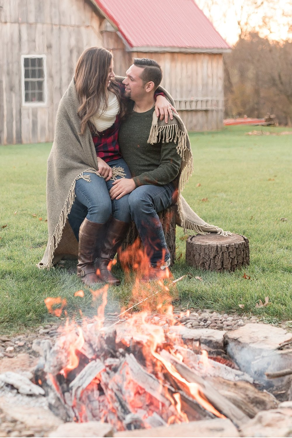 Lititz Springs Park engagement session and wedding photography photo_0448.jpg