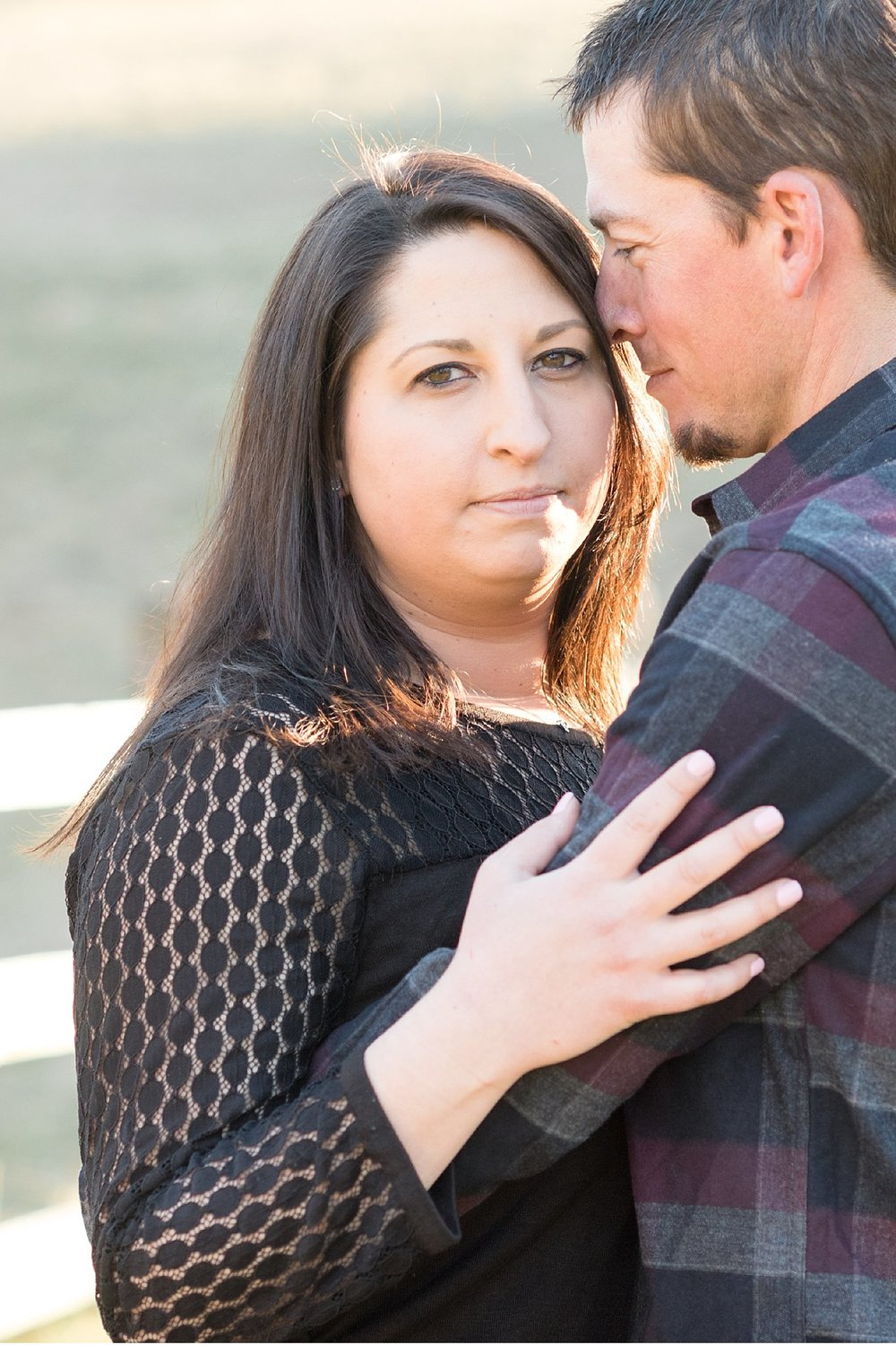 New Providence orchard Lancaster County Wedding and engagement photographer photo_0943.jpg