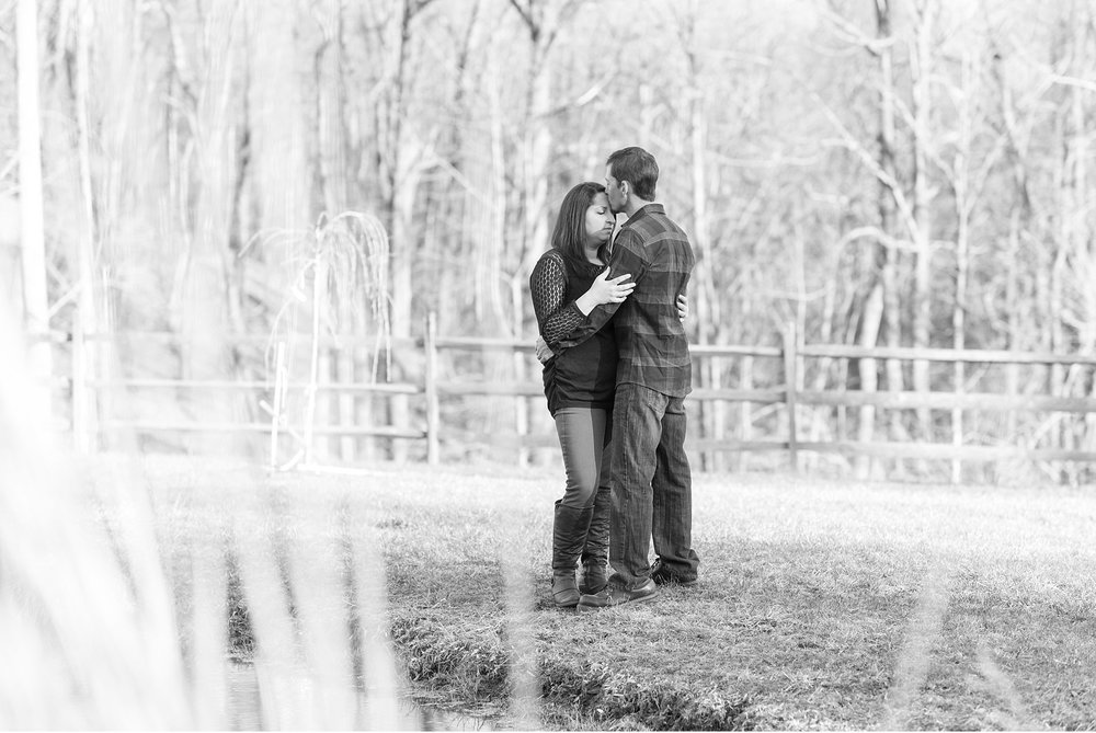 New Providence orchard Lancaster County Wedding and engagement photographer photo_0947.jpg