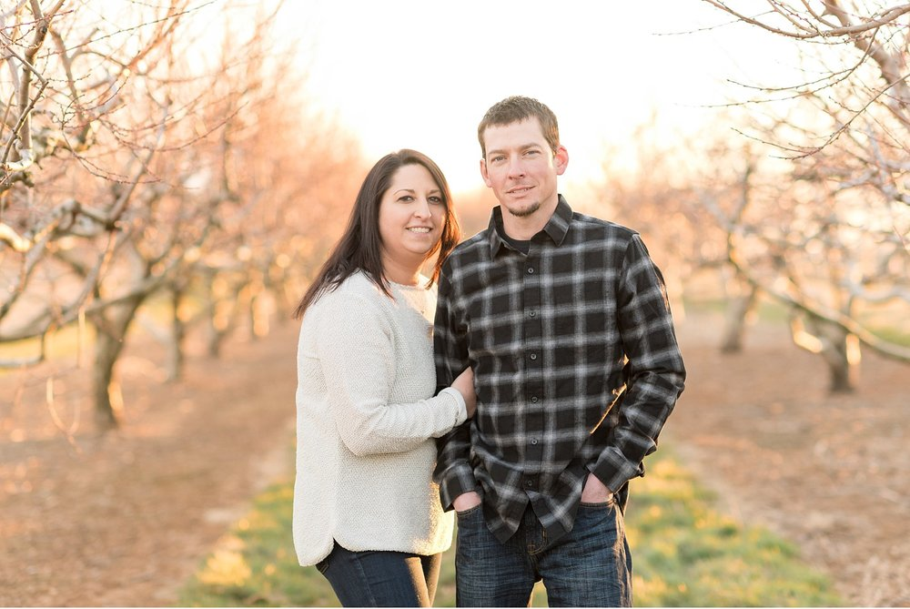 New Providence orchard Lancaster County Wedding and engagement photographer photo_0953.jpg