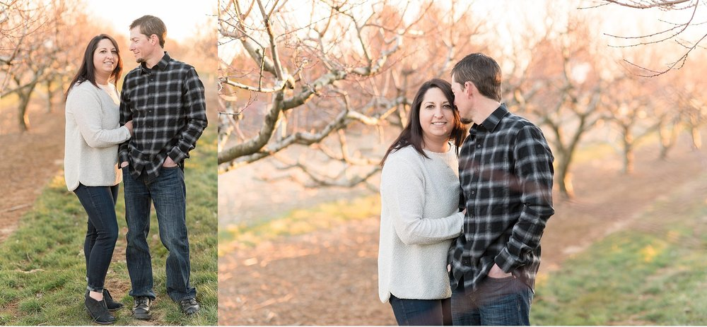 New Providence orchard Lancaster County Wedding and engagement photographer photo_0957.jpg