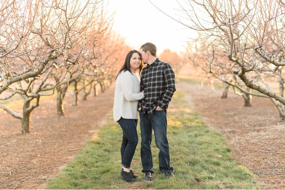 New Providence orchard Lancaster County Wedding and engagement photographer photo_0958.jpg