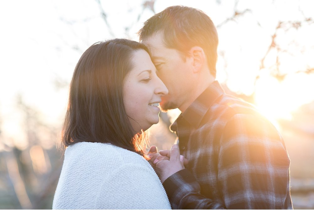 New Providence orchard Lancaster County Wedding and engagement photographer photo_0964.jpg