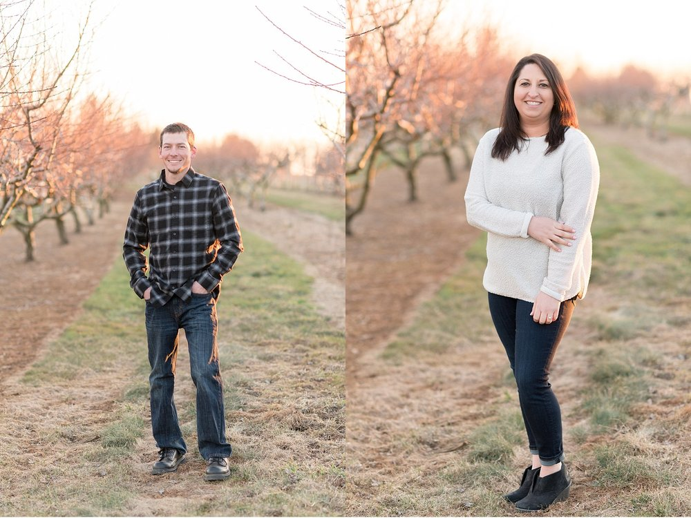 New Providence orchard Lancaster County Wedding and engagement photographer photo_0967.jpg