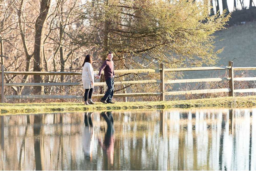 New Providence orchard Lancaster County Wedding and engagement photographer photo_0975.jpg