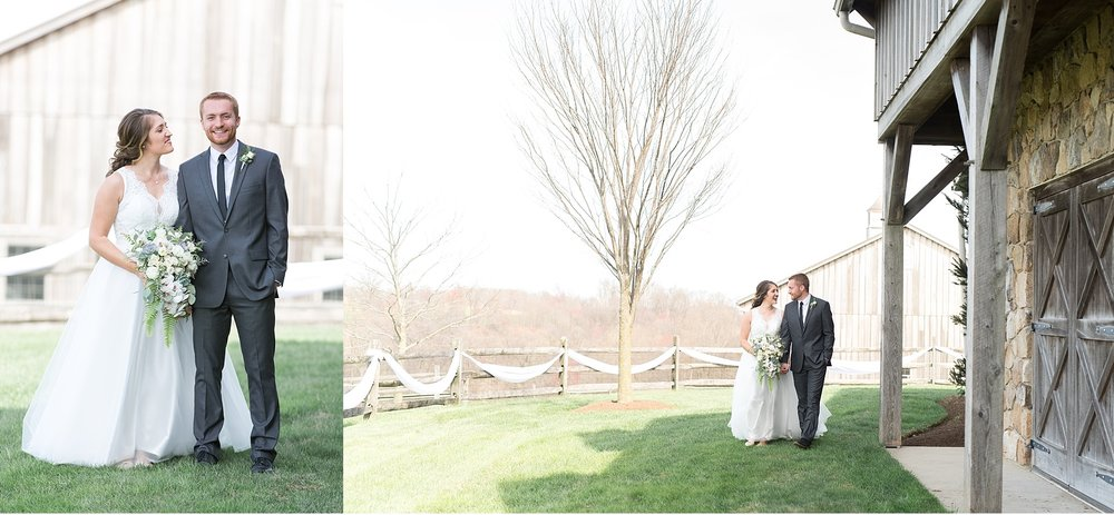 Beautiful Lancaster County Farmland wedding at sunset photography photo_1236.jpg