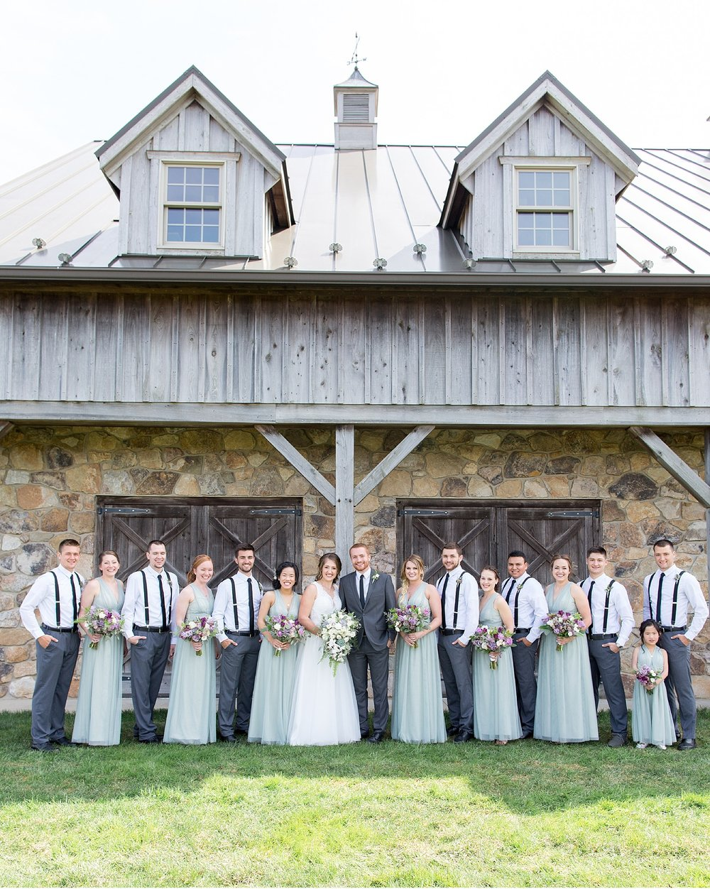 Beautiful Lancaster County Farmland wedding at sunset photography photo_1241.jpg