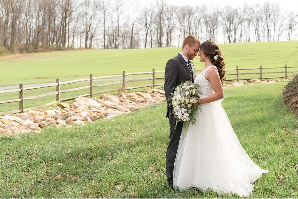 Beautiful Lancaster County Farmland wedding at sunset photography photo_1159.jpg