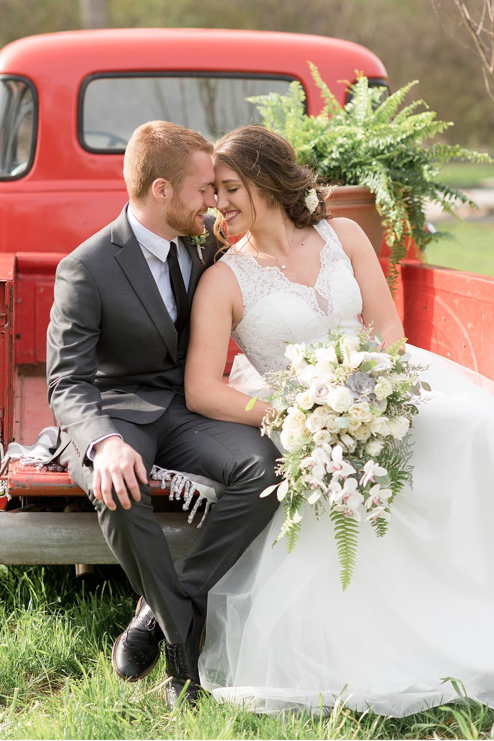 Beautiful Lancaster County Farmland wedding at sunset photography photo_1162.jpg