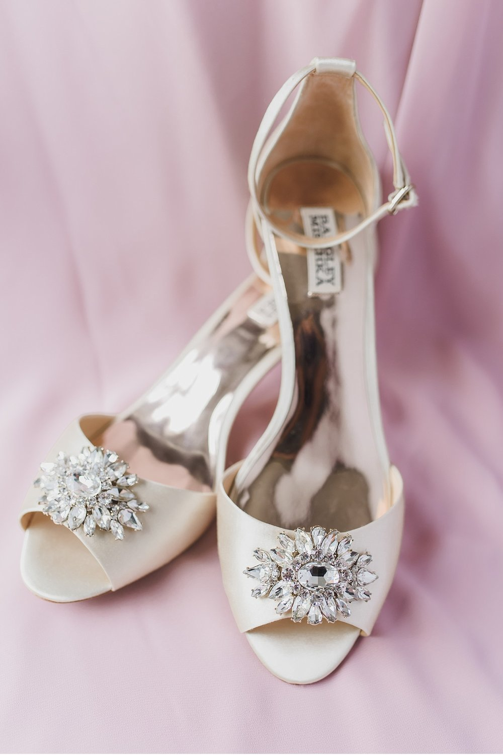 Badgley Mishchka  shoes Hershey Gardens Hershey Country Club Summer beautiful wedding photography_1540.jpg