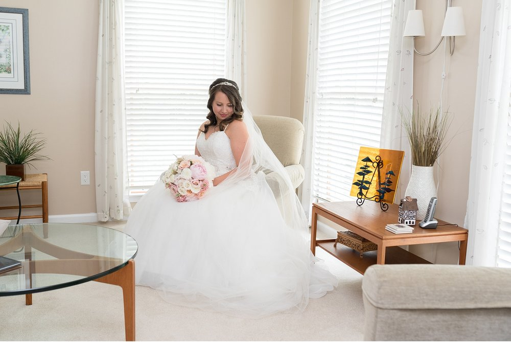 Bridal Portrait Hershey Gardens Hershey Country Club Summer beautiful wedding photography_1573.jpg