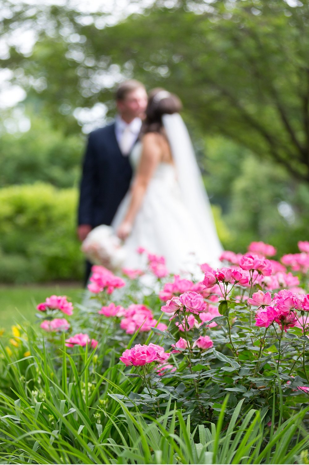 Hershey Gardens Hershey Country Club Summer beautiful wedding photography_1604.jpg