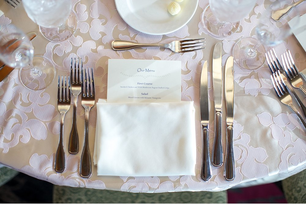 Reception Details Hershey Gardens Hershey Country Club Summer beautiful wedding photography_1612.jpg