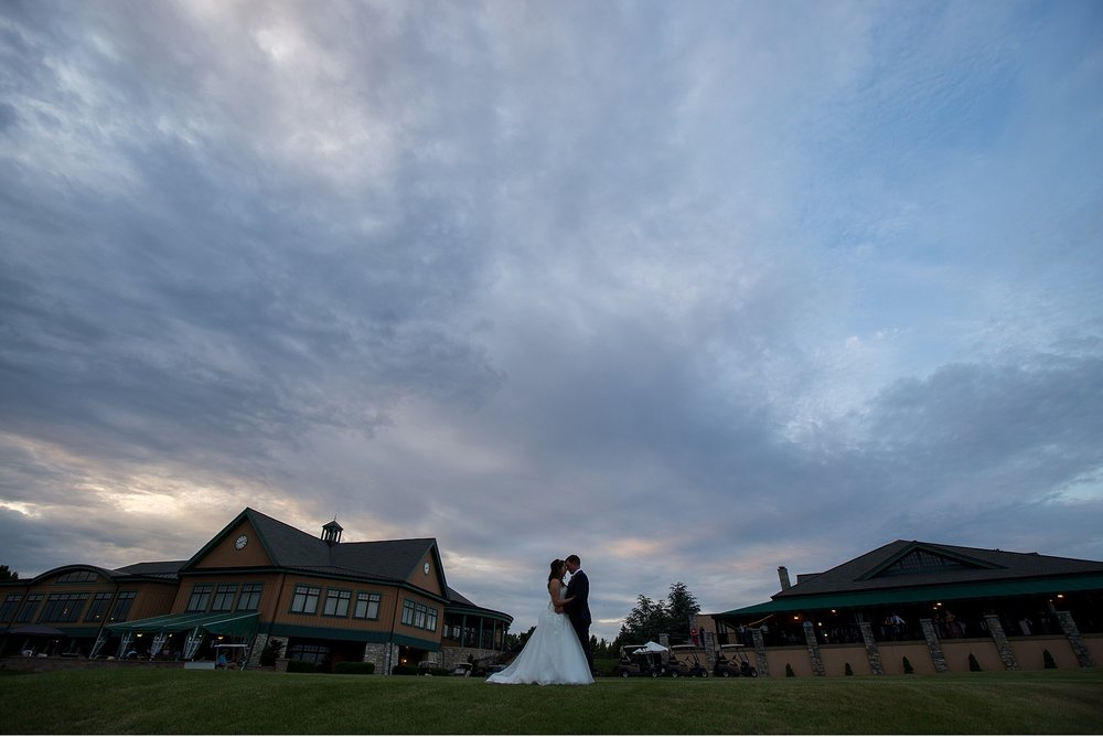 Hershey Gardens Hershey Country Club Summer beautiful wedding photography_1621.jpg