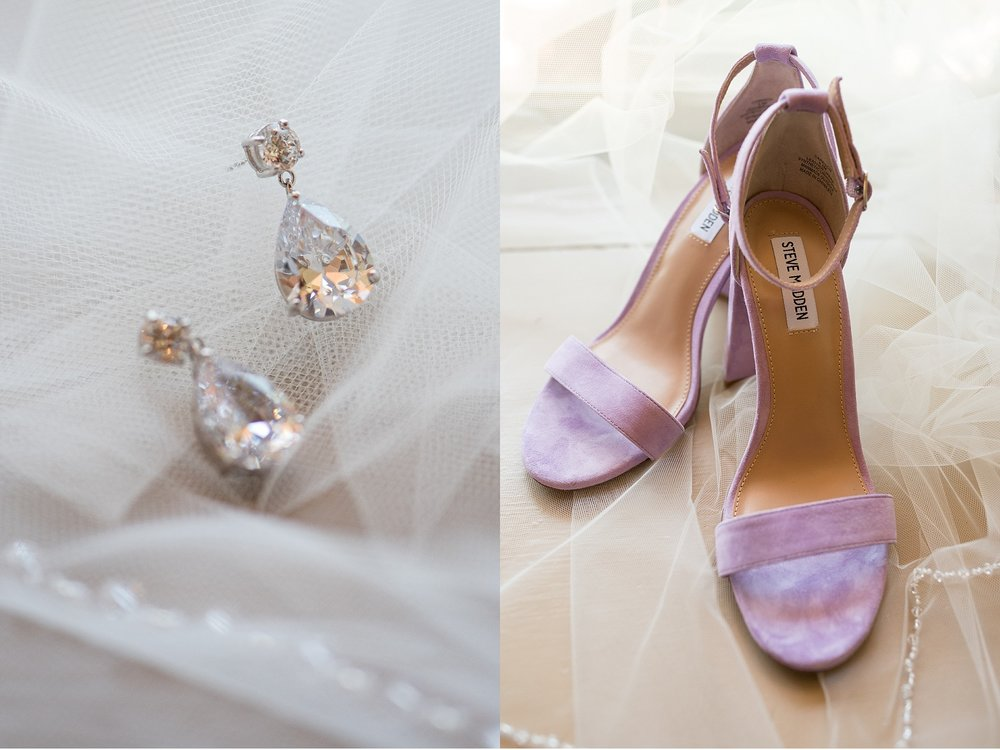Bridal details Moonstone Manor Elizabethtown PA purple and grey wedding photography photo_1677.jpg