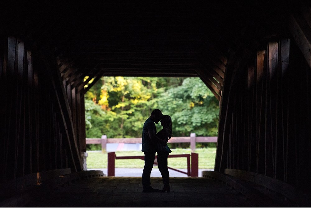 Grings Mill Berks County Light and Airy engagement session at golden sun Wedding Photography photo_1822.jpg