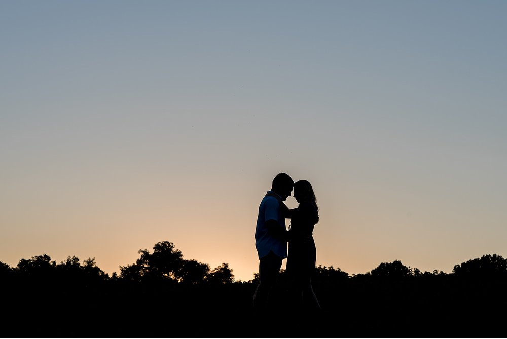 Grings Mill Berks County Light and Airy engagement session at golden sun Wedding Photography photo_1825.jpg