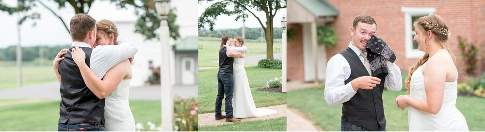 Romantic Summer wedding Springside Barn East Earl PA Lancaster County wedding Photography_2030.jpg