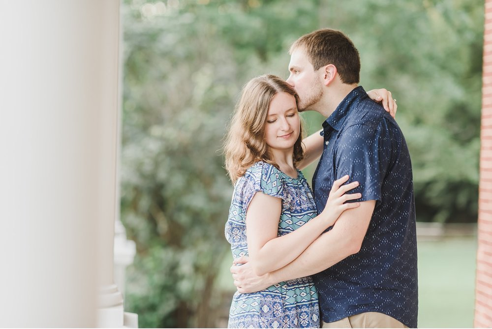 Romantic Summer engagement Rockford Plantation Lancaster PA Wedding Photography Photo_2071.jpg