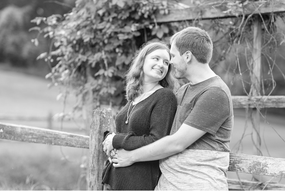 Romantic Summer engagement Rockford Plantation Lancaster PA Wedding Photography Photo_2093.jpg