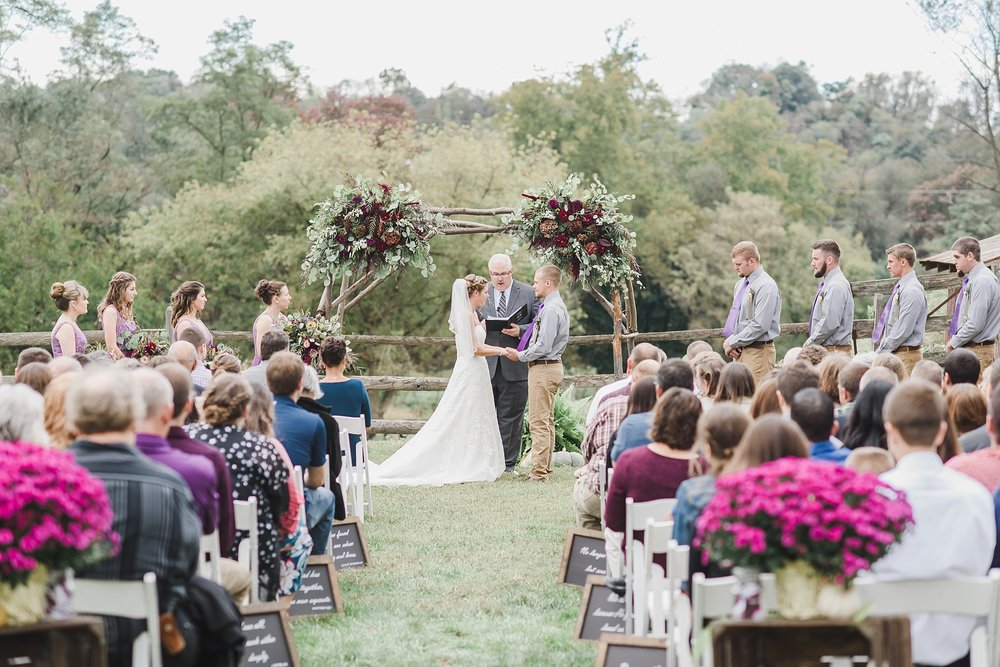Smoker Barn Lancaster County beautiful fall wedding photography photo_0322.jpg