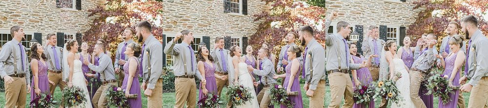 Smoker Barn Lancaster County beautiful fall wedding photography photo_0332.jpg