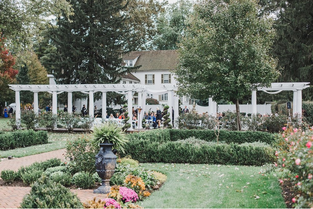 Romantic Fall wedding White Chimneys Lancaster County Photography Light and airy photo_2828.jpg