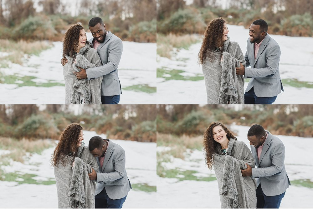 Snowy winter engagement Lancaster County Park Wedding photography photo_2857.jpg