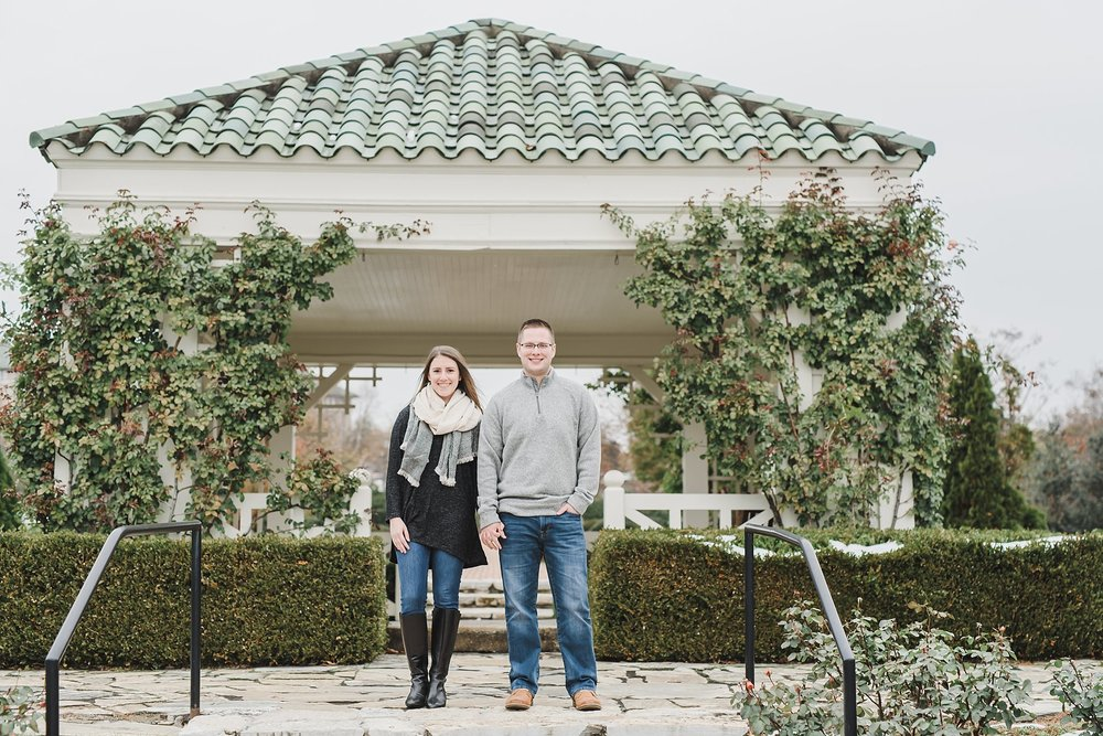Hershey Gardens Winter engagement session Wedding Photography photo_0453.jpg