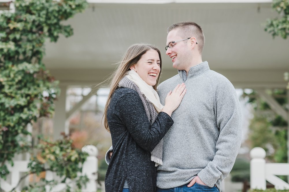 Hershey Gardens Winter engagement session Wedding Photography photo_0454.jpg