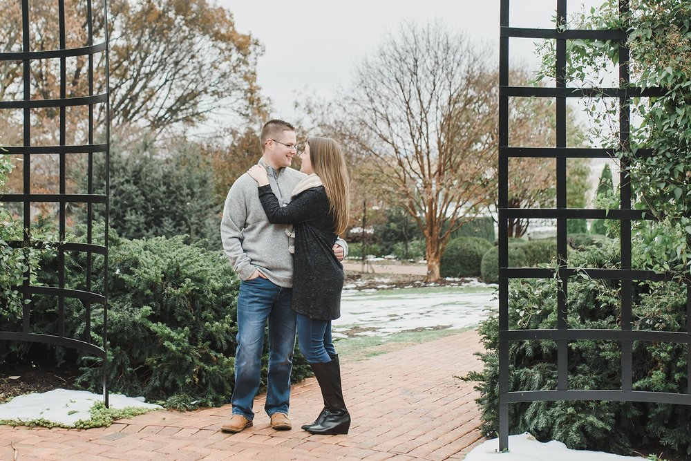 Hershey Gardens Winter engagement session Wedding Photography photo_0465.jpg