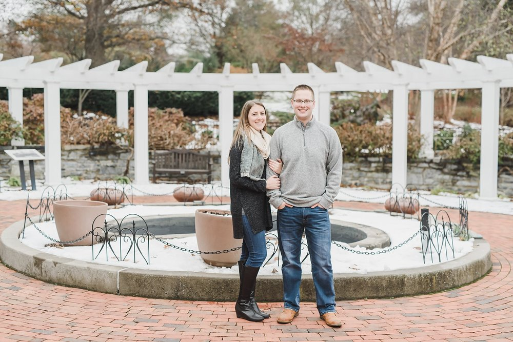 Hershey Gardens Winter engagement session Wedding Photography photo_0481.jpg