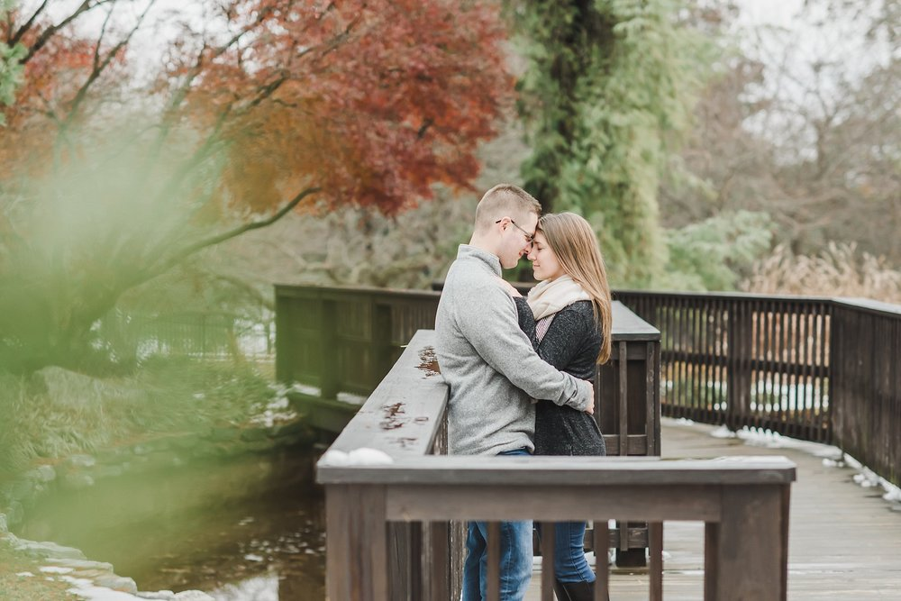 Hershey Gardens Winter engagement session Wedding Photography photo_0487.jpg