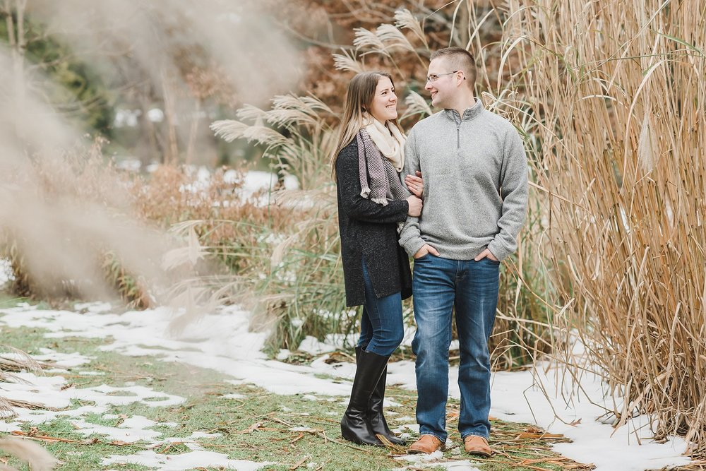 Hershey Gardens Winter engagement session Wedding Photography photo_0488.jpg