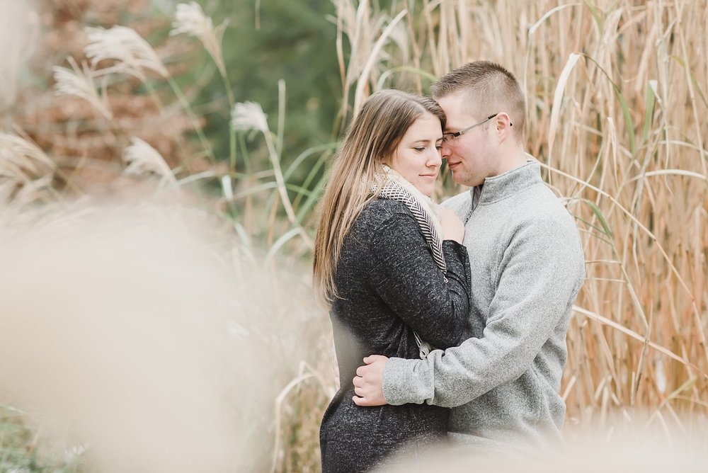 Hershey Gardens Winter engagement session Wedding Photography photo_0492.jpg
