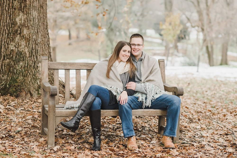 Hershey Gardens Winter engagement session Wedding Photography photo_0496.jpg