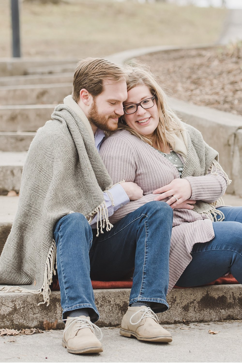 Lancaster airport Lititz Wedding photographer engagement session photo_2942.jpg