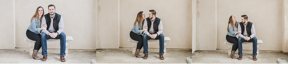 Longwood Gardens Orchid Engagement Wedding Photography_3007.jpg