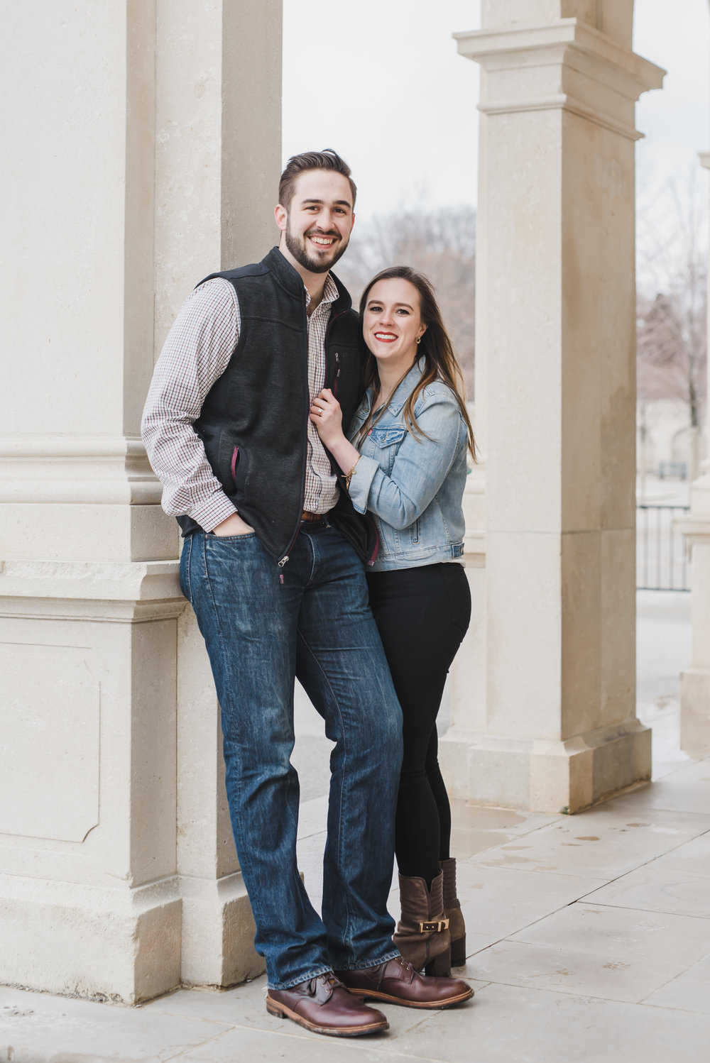 Hannah and Jared Engagement-66.jpg