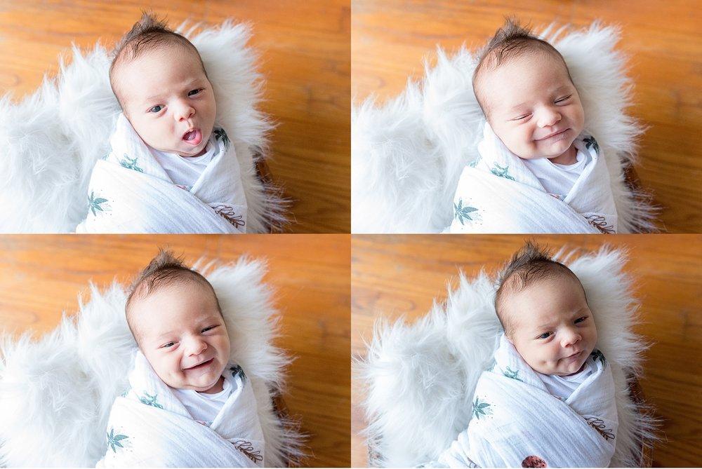 Newborn lifestyle session Lancaster PA family photographer_3290.jpg