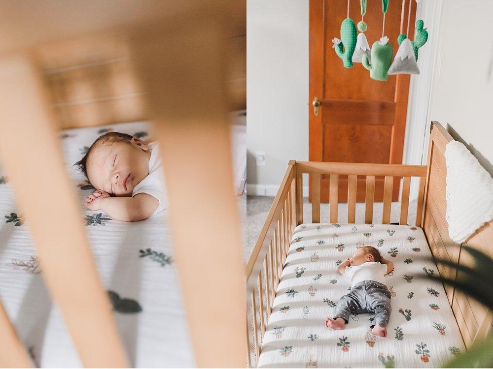 Newborn lifestyle session Lancaster PA family photographer_3314.jpg