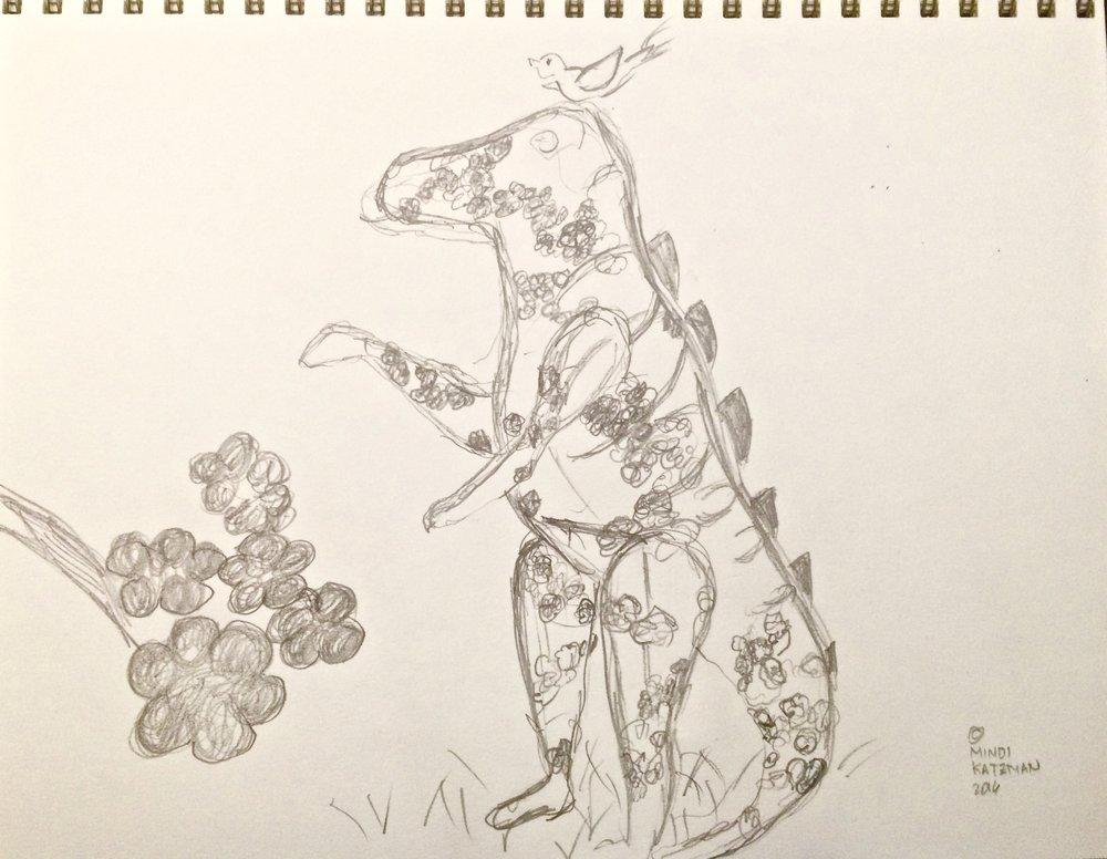 dino sketch.jpg