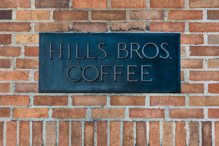 hills-bros.jpg